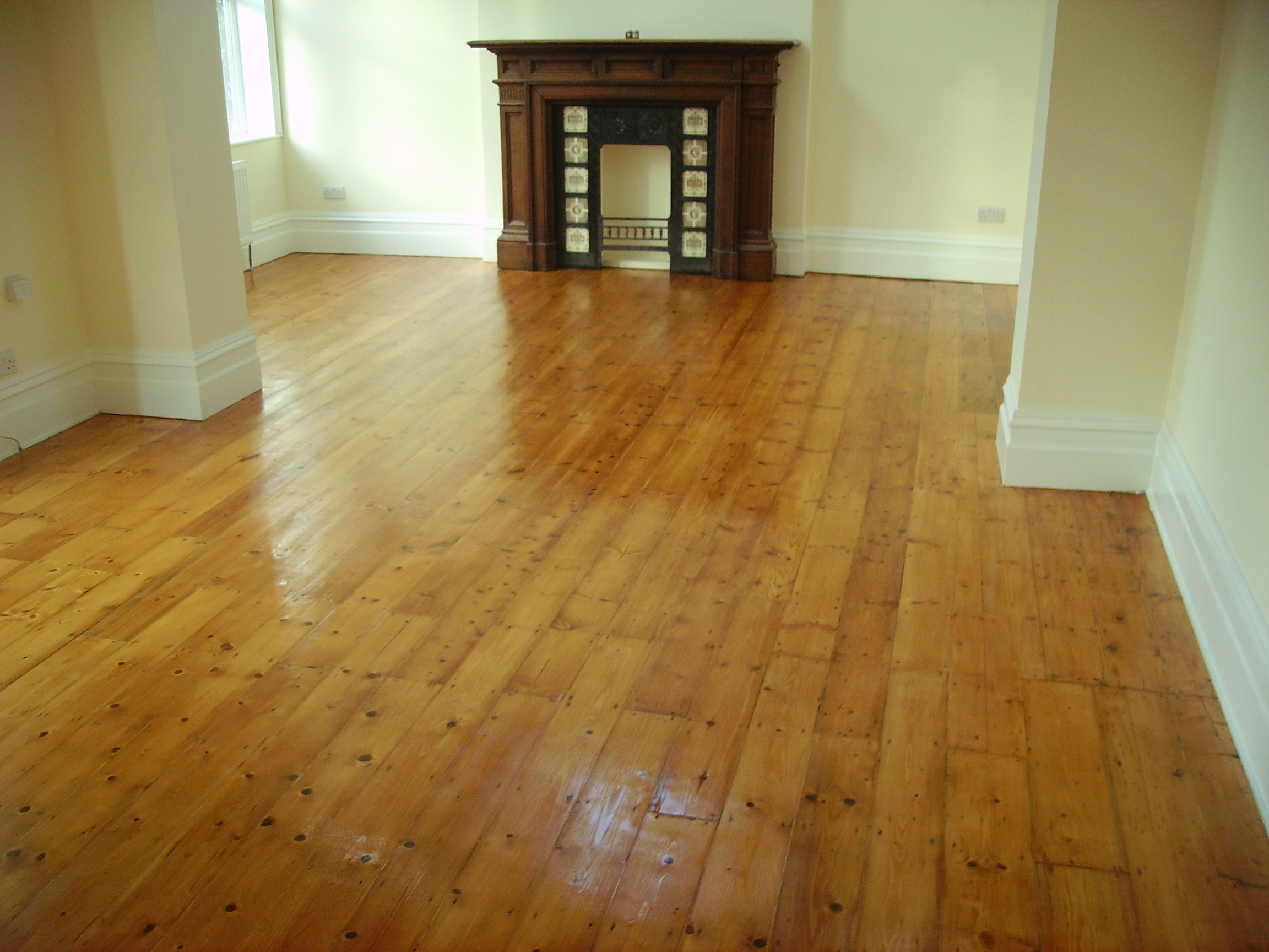 Projects the old flooring company for Flooring companies