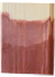 mahogany woodstain