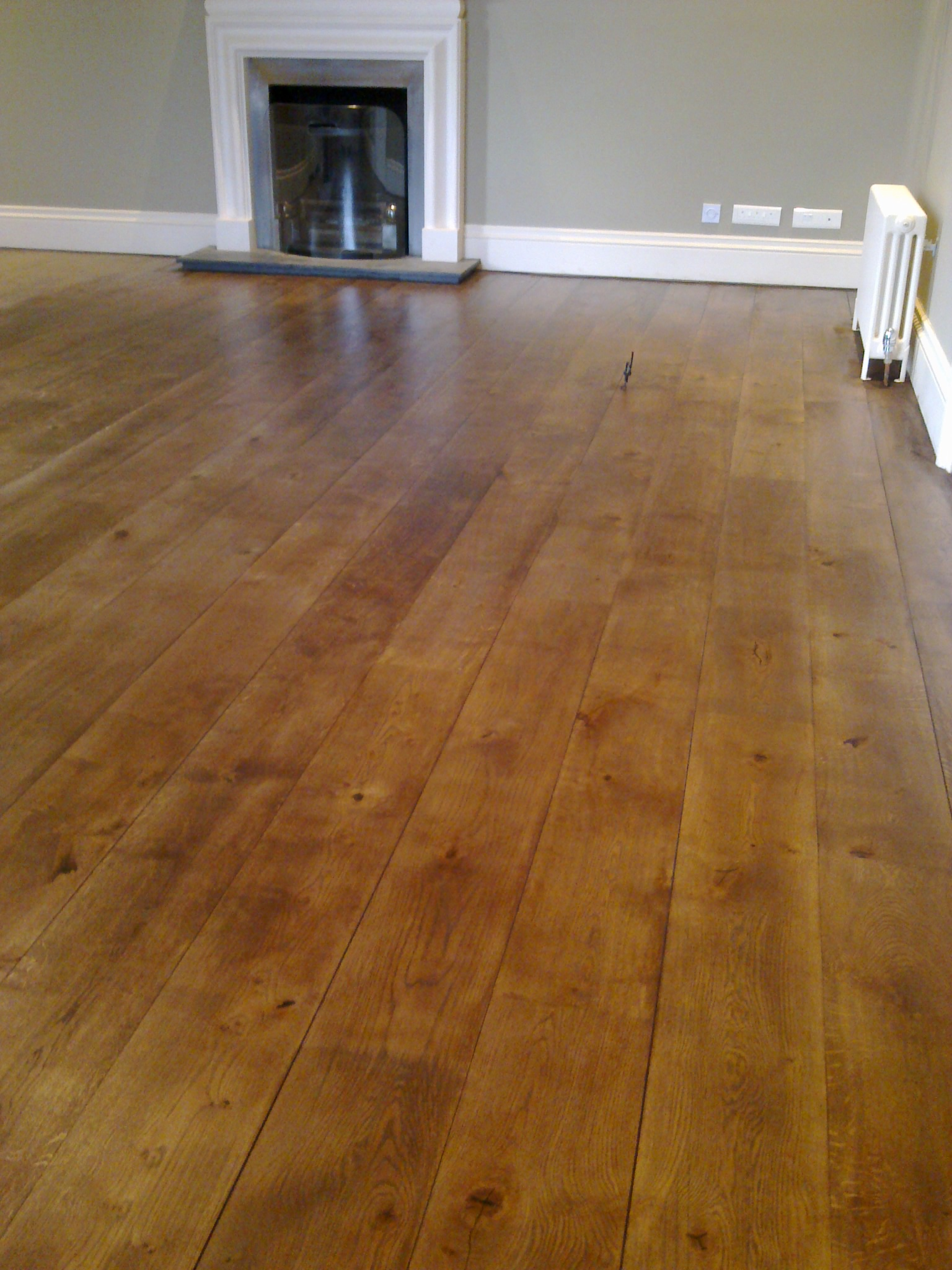 Magnificent Old Oak Floors 1536 x 2048 · 649 kB · jpeg